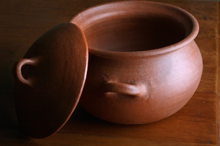 Clay Pots For Cooking Indian Indian Clay Pot Vtc Clay Pots